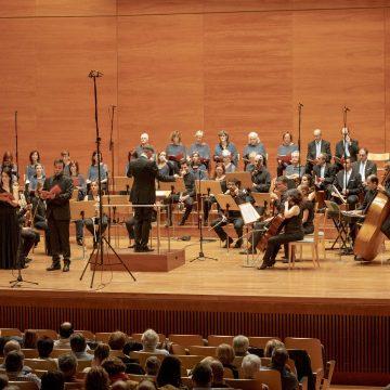 Més de 50 formacions musicals de tot el món opten a participar en el XIV Musiquem Lleida!