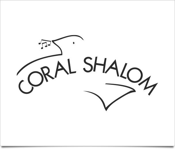 Coral Shalom